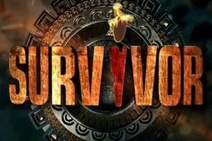 Survivor:  Δείτε ποιος παίκτης αποχώρησε ξεσπώντας σε κλάματα!