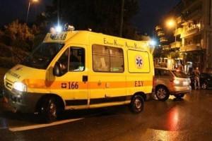 Συναγερμός στην αστυνομία: Νεκρός άντρας στην Κρήτη - Τον βρήκε συγγενής του!