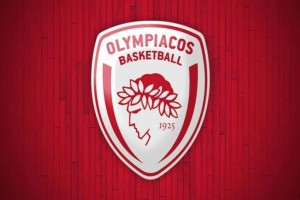 Ολυμπιακός: Κλέβει τον Μιλουτίνοφ η Μπαρτσελόνα!