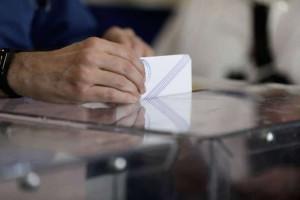 """Αποκάλυψη από την 'Ελλη Στάη: """"Απόψε ο Αλέξης Τσίπρας θα ανακοινώσει εκλογές!"""""""
