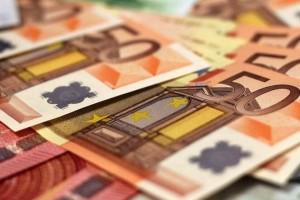 Κοινωνικό μέρισμα: 500 - 800 ευρώ στους λογαριασμούς σας από αύριο, Δευτέρα!