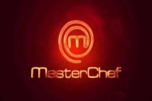 Master Chef: Αυτός ο παίκτης μετά την αποχώρηση από το παιχνίδι χώρισε!