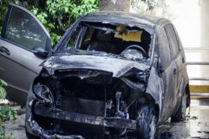 Ποιοι ανέλαβαν την ευθύνη για την επίθεση στην δημοσιογράφο Μίνα Καραμήτρου;