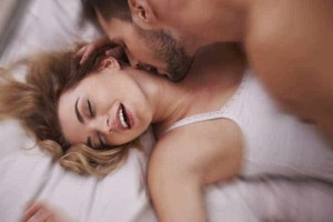 σέξι λεσβιακό καρτούν σεξ