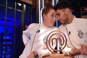 Master Chef: Όλα όσα δεν προλάβατε να δείτε στον μεγάλο τελικό!