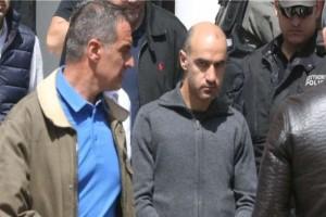 "Serial killer Κύπρου: Βρέθηκε το αυτοκίνητο του και άλλα τεκμήρια που τον ""καίνε""!"