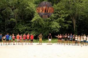 Survivor spoiler 25/05: Οριστικό! Αυτοί κερδίζουν!