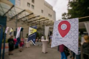 Tριήμερο γιορτής με μυστήριο, δράσεις και εκπλήξεις στο Μουσείο Τηλεπικοινωνιών Oμίλου ΟΤΕ!