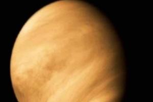 Τι κρύβετε κάτω από τα σύννεφα του πλανήτη Αφροδίτη;