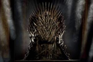 Game of thrones: Τα σουβενίρ που πήραν οι πρωταγωνιστές από τα γυρίσματα!