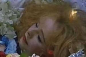Η Αλίκη Βουγιουκλάκη νεκρή: Το ψεύτικο όνομα στο νοσοκομείο και τα τελευταία λόγια!
