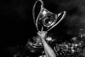 Συλλέκτης τροπαίων ο ΠΑΟΚ: Κυπελλούχος Ελλάδας για τρίτη φορά σερί!
