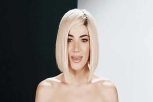 Ήβη Αδάμου: Έτοιμη για το νέο ξεκίνημα στην ζωή της η τραγουδίστρια!