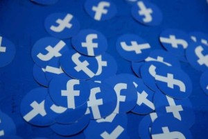 Facebook: Απίστευτο πόσοι χρήστες βλέπουν πορνό , βία και κακοποίηση!