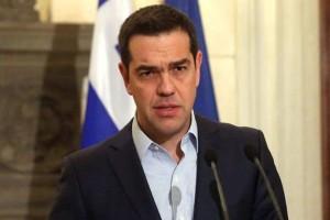 Αλέξης Τσίπρας: Ψήφος εμπιστοσύνης των παροχών οι εκλογές της Κυριακής!