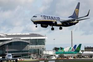 Σαρώνει η Ryanair: Εισιτήρια κάτω από 20 ευρώ για απίστευτους προορισμούς!
