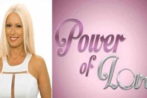 Power of Love: Αποκάλυψη! Ποια παίκτρια φλερτάρει με παίκτη από άλλο σπίτι;