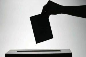Εκλογές 2019: Ποιές κυρώσεις προβλέπονται σε όσους δεν ψηφίσουν;