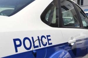 Κύπρος: Εντοπίστηκε η 19χρονη που είχε απαχθεί!