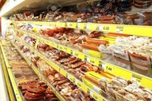 Κόκκινος συναγερμός από ΕΦΕΤ: Καρκίνος από το πιο αγαπημένο τρόφιμο των Ελλήνων!