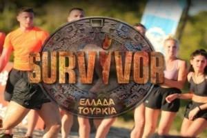 Survivor: Αυτή η ομάδα πήρε την νίκη!