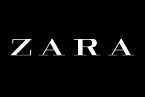 ZARA: Το φόρεμα που κοστίζει λιγότερο από 20€!