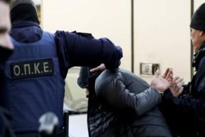 Σοκ στη Λάρισα: Δύο απόπειρες βιασμού απο 35χρονο!