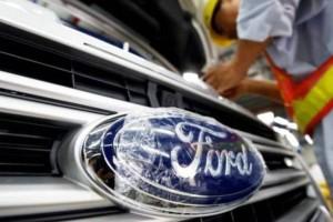 Ford: Καταργεί 7.000 σε όλο τον κόσμο!