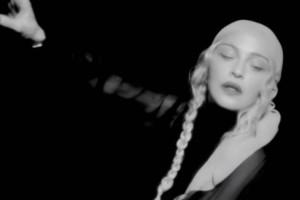 Αυτό είναι το τραγούδι της Madonna που μπορεί να της στοιχίσει την εμφάνιση στη Eurovision!