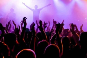 Ένα καλοκαίρι γεμάτο μουσική! Οι συναυλίες που θέλουμε να δούμε στην Αθήνα και όχι μόνο!