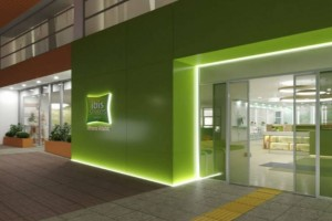 Ibis Styles Athens Routes: Μαγεύει το εσωτερικό του νέου 4άστερου ξενοδοχείου της Αθήνας!
