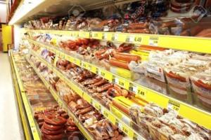 Συναγερμός από τον ΕΦΕΤ: Καρκίνος από το πλέον αγαπημένο τρόφιμο!
