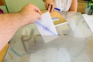 Εκλογές 2019: Θα επεκταθεί το ωράριο των γραφείων ταυτοτήτων- διαβατηρίων!