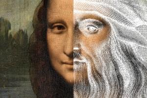 Αναζωπυρώνονται οι θεωρίες συνωμοσίας για τον θάνατο του Ντα Βίντσι