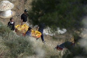 Serial killer της Κύπρου: Ένας μήνας μετά συνεχίζεται ο εφιάλτης!
