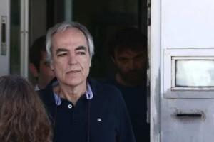 Δημήτρης Κουφοντίνας: Σε λίγες μέρες το βούλευμα του Αρείου Πάγου για την άδεια του!