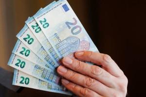 Νέο επίδομα δώρο από την κυβέρνηση: Αγγίζει τα 384 ευρώ!