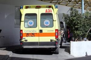 Θλίψη στο Ηράκλειο: Ένα γυμνό καλώδιο σκότωσε τον 16χρονο Φίλιππο! Ξεψύχησε μπροστά στους γονείς του!
