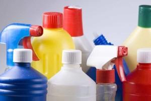 Χλωρίνη: Το πιο δυνατό χημικό που προκαλεί καρκίνο!