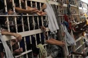 Βραζιλία: Τουλάχιστον 15 νεκροί από εξέγερση κρατουμένων!