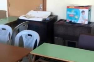 Εκλογές 2019: Σε αποθήκη η εκλογική διαδικασία στην Κοζάνη! (Video)