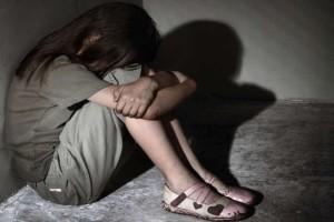 Φρίκη στην Κρήτη: Νέα υπόθεση με κακοποίηση ανήλικης που ήταν γεμάτη μώλωπες!