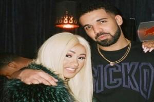 Drake και Cardi B για...πολλά βραβεία!