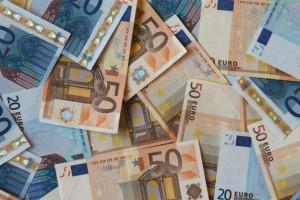 Κοινωνικό μέρισμα: 700 ευρώ στους λογαριασμούς σας!