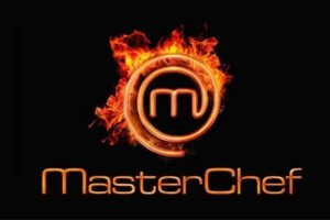 Master Chef: Αυτός ο παίκτης πάει τελικό!
