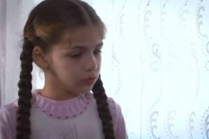 Elif αποκλειστικό: Χαμός στη σειρά!