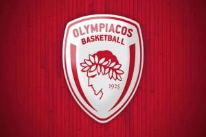 Ολυμπιακός: Σοβαρές καταγγελίες και προσφυγή κατά του ΕΣΑΚΕ!