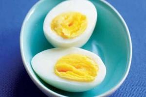 Δίαιτα των βραστών αβγών: Πως θα χάσετε 10 κιλά σε 2 εβδομάδες!