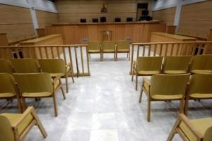 Φθιώτιδα: Απολογείται ο 63χρονος που ασελγούσε στην 23χρονη ΑμεΑ (Βίντεο)