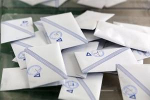 Δημοτικές εκλογές 2019: Οι Δήμαρχοι που «σάρωσαν» από τον α' γύρο στην Αττική!